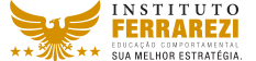Instituto FerrareziLogo