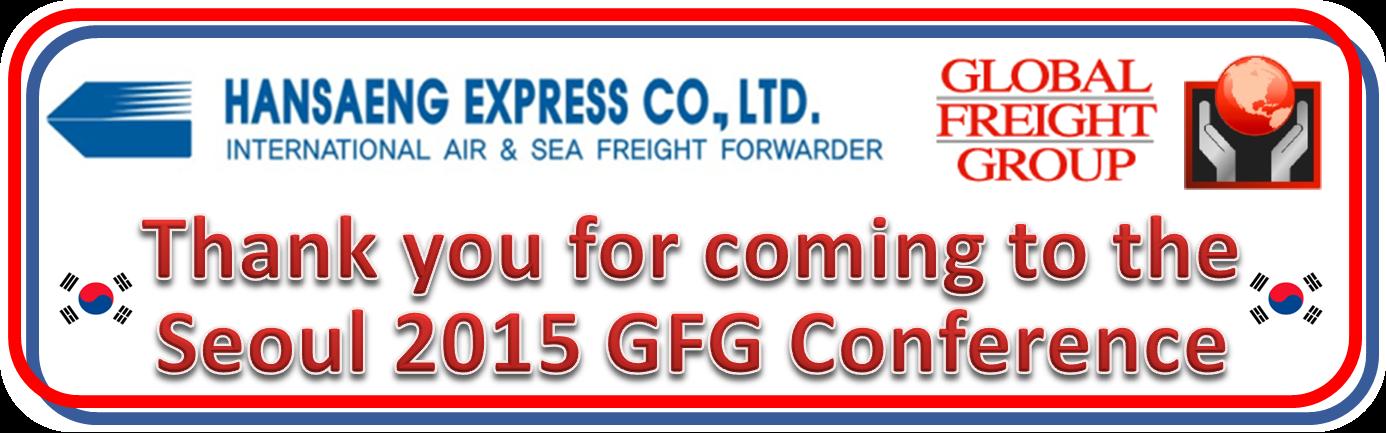 GFG Banner Logo Final WhtBkgrdResized