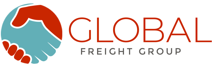 Global Freight Group | The freight network with a difference
