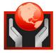 GFG_Logo_Only_New_2012