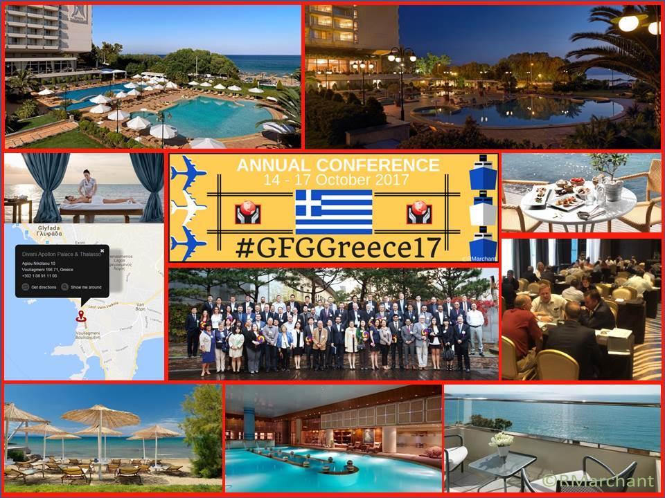 Greece_Pre_Conf_PR_Image_1