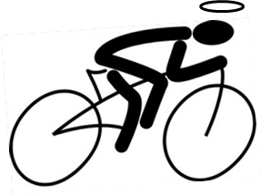 Cycling_Saint